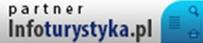 Logo infoturystyka